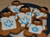 maple-leaf-hockey-cookies